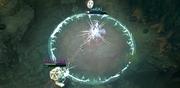 WePlay: Natus Vincere побеждают The Alliance + ВИДЕО
