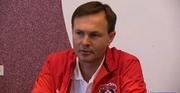 Вадим ПЛОТНИКОВ: «Сталь не работает с судьями»