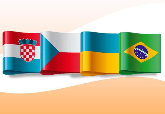 Сборники Шахтера: в соперниках Франция, Гондурас и Канада