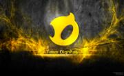 D2CL: Natus Vincere побеждают Team Dignitas