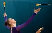 Sport.ua подводит итоги сезона - 2013