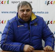 Андрей ГОЛЯКЕВИЧ: «Основная цель играть для зрителей» +ВИДЕО
