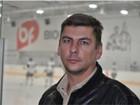 Киевские Генералы стартуют в чемпионате Украины
