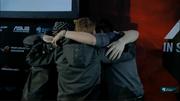 DreamHack: Na`Vi встретятся с Alliance в финале лузеров