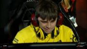 DreamHack: украинцы в грандфинале!