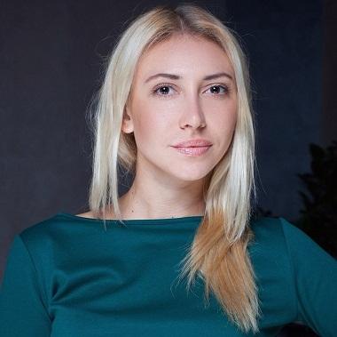 Полина КОНДАУРОВА: «Всегда нужен индивидуальный подход»