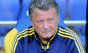 Мирон МАРКЕВИЧ: «Я противник объединенного чемпионата»