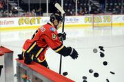 НХЛ. В Калгари удивлены отставкой Фистера