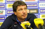 Юрий БАКАЛОВ: «Контактов с Онищенко было крайне мало»