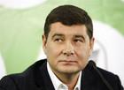 Александр ОНИЩЕНКО: «Игру с Волынью я еще финансирую»