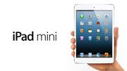 Фэнтези Лига чемпионов: iPad Mini получает Serginio1984