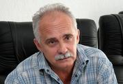Сергей РАФАИЛОВ: «Когда впервые приехал в Зарю - испугался»