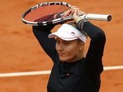 Надежда Петрова не сыграет на Australian Open