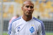 КАДДУРИ: «Динамо легко может и 5 очков у Шахтера отыграть»