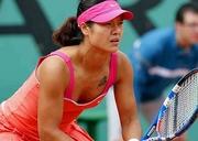 На ЛИ: «В новом сезоне надеюсь выиграть Australian Open»