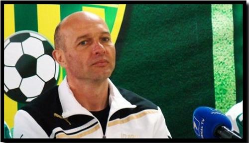 В автокатастрофе погиб известный одесский футболист