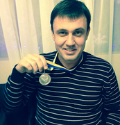 Александр ГРАНОВСКИЙ: «Чемпионом станет Шахтер»