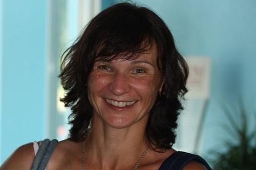 Наталья МЕДВЕДЕВА: «Меня продинамили с двумя Олимпиадами»