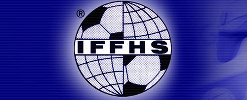 Черноморец обошел Динамо в рейтинге IFFHS