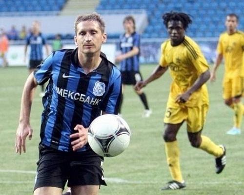 Мордовия не подписывала контракт с Самодиным
