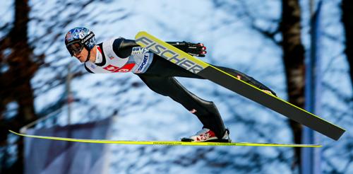 Олимпийский чемпион Моргенштерн попал в реанимацию