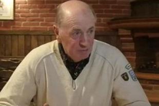 Мирослав СТУПАР: «Каниболоцкий заслуживал удаления»
