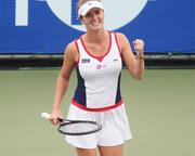 Элина Свитолина обыгрывает Кузнецову на Australian Open!