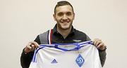 ЛУКАС: «Киевское Динамо - худший этап моей карьеры»