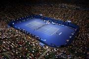 Australian Open. День пятый. Анонс