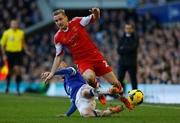 Манчестерские клубы вступили в борьбу с Челси за Шоу