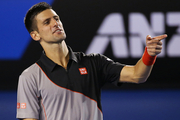 Australian Open. День пятый. Итоги