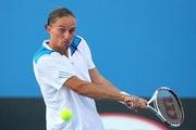 Долгополов завершил выступления на Australian Open