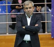Евгений РЫВКИН: «Пока я оставлю этот матч без оценки»