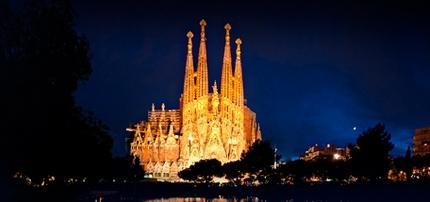 Европейский покерный турнир отметит юбилей в Барселоне