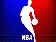 Нью-Йорк Никс - самая дорогая команда НБА