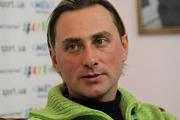 Вячеслав ЗАГОРОДНЮК: «Мы планируем медаль на ОИ-2018»