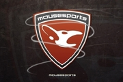 Датской команды Mousesports больше не существует
