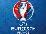 Евро-2016: Украина будет во второй корзине