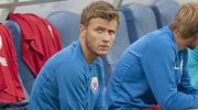 Виталий ФЕДОТОВ: «Конечно, хотим играть в еврокубках»
