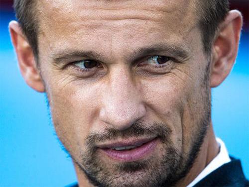 Сергей СЕМАК: «Специально к таким матчам мы не готовимся»