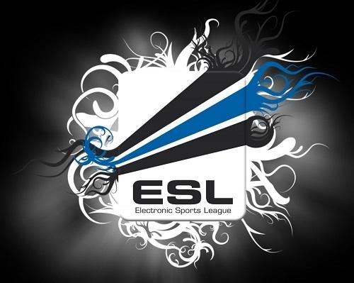 Лига ESL анонсировала турнир по LoL для жителей СНГ