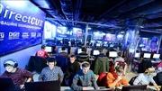 Украинская команда дисквалифицирована из IEM Katowice