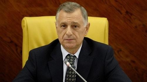 Анатолий ПОПОВ: «А если завтра политика Газпрома изменится?»