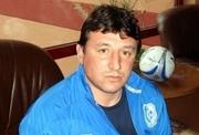 Иван ГЕЦКО: «Шахтер готов к сезону на 80%»