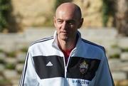 Виктор ОНОПКО: «Мы хотели дать поиграть всем»
