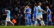 Гари КЭХИЛЛ: «Челси сыграл отлично»