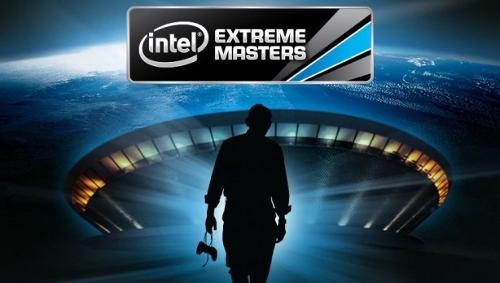 Квалификации на IEM Katowice начнутся через месяц