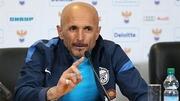 СПАЛЛЕТТИ: «Отсутствие Широкова не повлияло на игру Зенита»