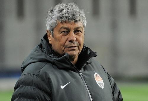 Мирча ЛУЧЕСКУ: «Доволен командой во всех трех матчах»