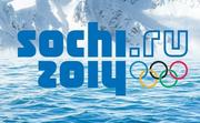 Сочи-2014. Кто покажет Олимпиаду в Украине?